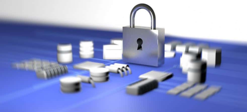 system security and safety protocols
